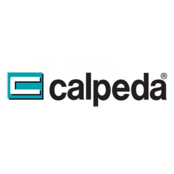 Calpeda (Италия)