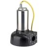 Установки и насосы для отвода сточных вод c фекалиями
