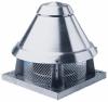 Вентиляторы для дымоудаления