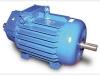 Крановые электродвигатели (MTF, MTKF и другие)