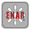 ENAR (Испания)