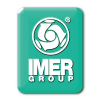 Imer Group (Италия)