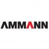 Ammann (Германия)