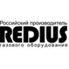 Redius